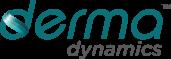Derma Dynamics