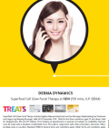 Maybank Cardmembers Promotion